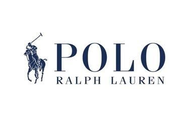 POLO RALPH LAUREN(ポロラルフローレン) チルド...