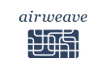 airweave(エアウィーヴ)土岐プレミアム・アウトレット店/...