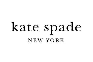 kate spade new york(ケイト・スペード ニュー...