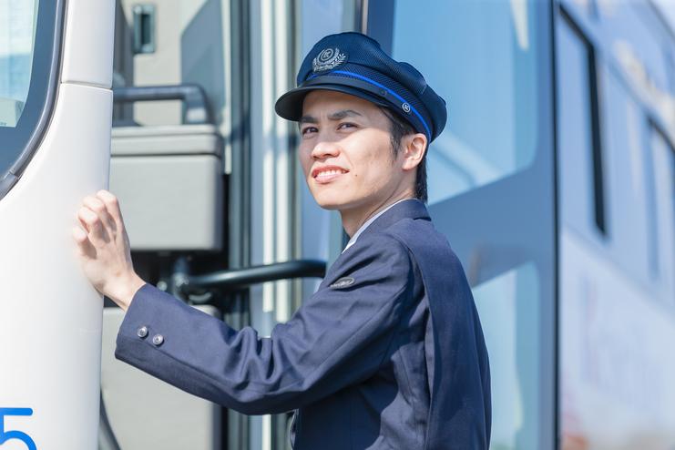 京成バス株式会社