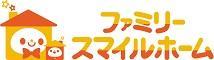 株式会社 ライフラインサービス