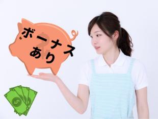 株式会社アスカ/【船橋市認定保育室】保育士(19044549)
