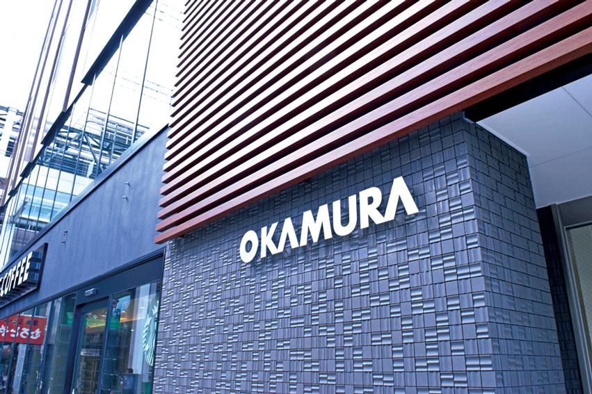 Okamura04