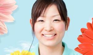 あおば歯科/歯科助手/無資格OK/見学のみOK/野田市駅より徒歩13分