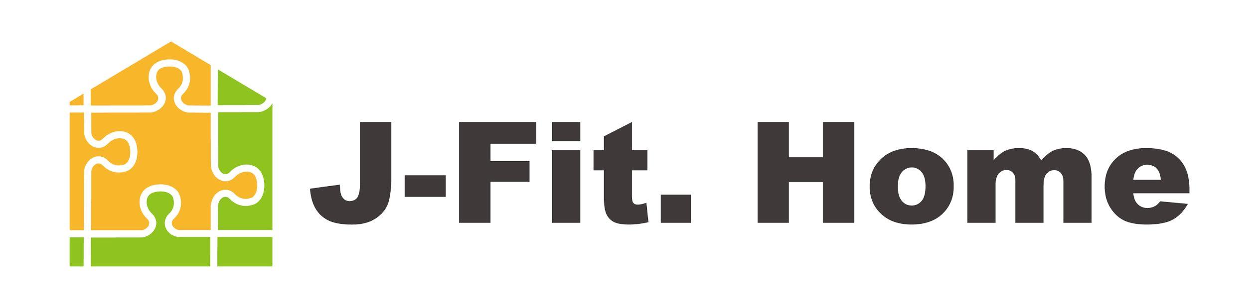 J-Fit. Home(マルカワ建設)