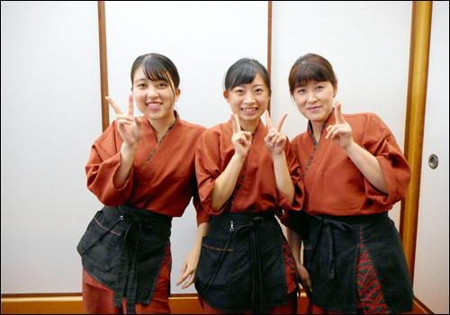 バイト 滋賀県