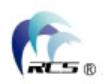 アールシースタッフ株式会社 広島営業所の求人情報