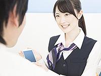 株式会社サンライズ・パートナー