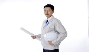 JAGフィールド株式会社/土木施工管理/正社員/中高年活躍中/測量管理/月収33~75万/Uターン歓迎/寮完備