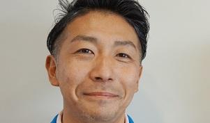 10shimanukishachou3 resize0119