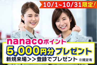 日研トータルソーシング株式会社(正社員求人)の求人画像