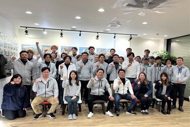 All.members(2)
